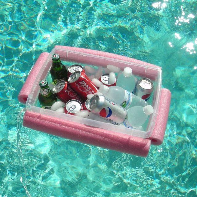 Cosa bere d'estate