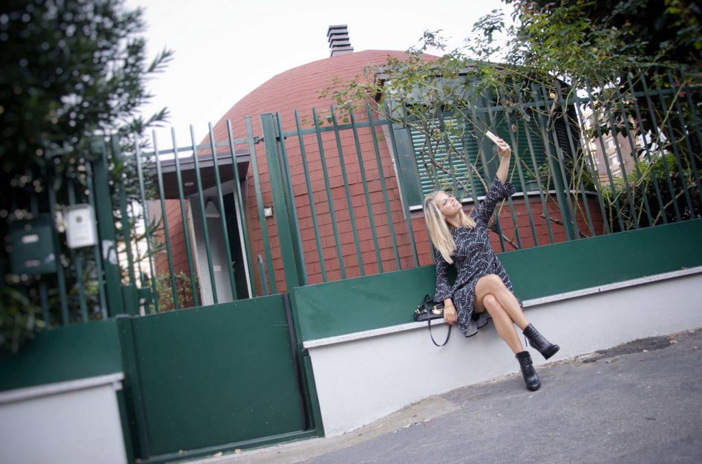 Francesca-Leto-Milano-Archittetura-(10)