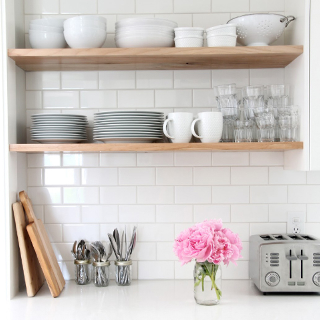Pulire la casa : 7 posti che dimentichiamo sempre