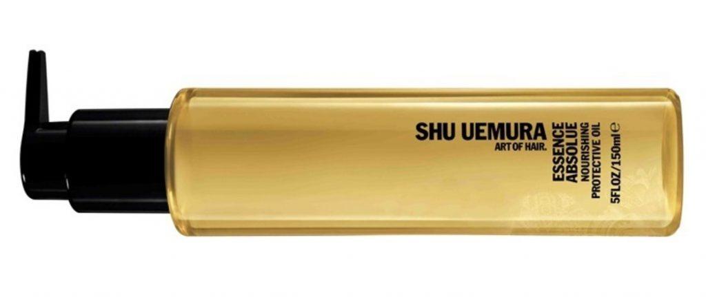 Shu-Uemura-Art-of-Hair-EssenceAbsolue-lores