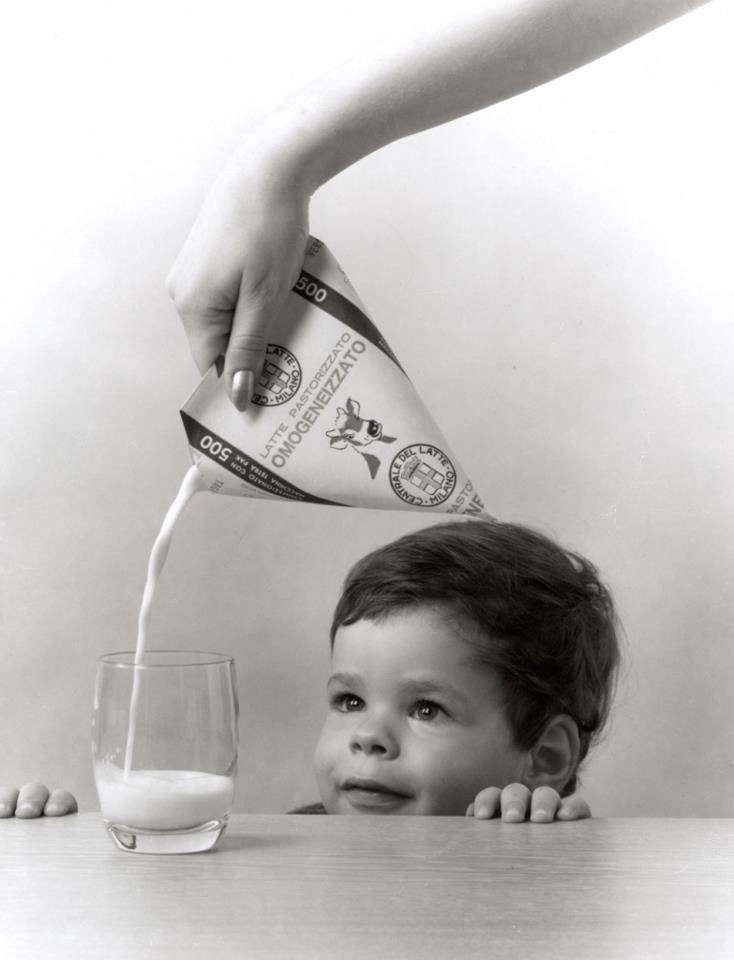 bambino-latte