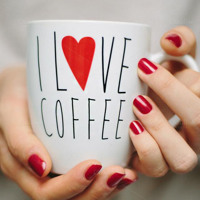 CAFFE': UTILIZZI BEAUTY