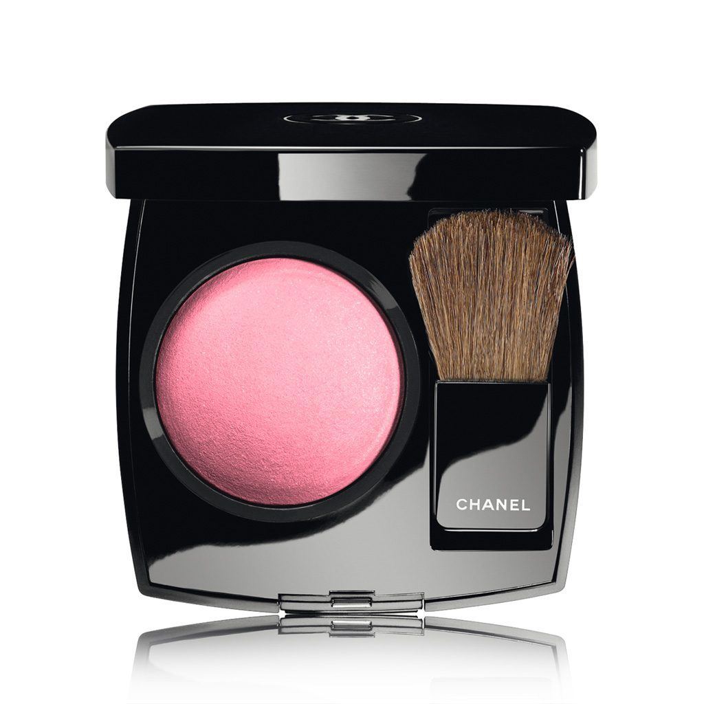 joues-contraste-powder-blush-64-pink-explosion-4g.3145891686401