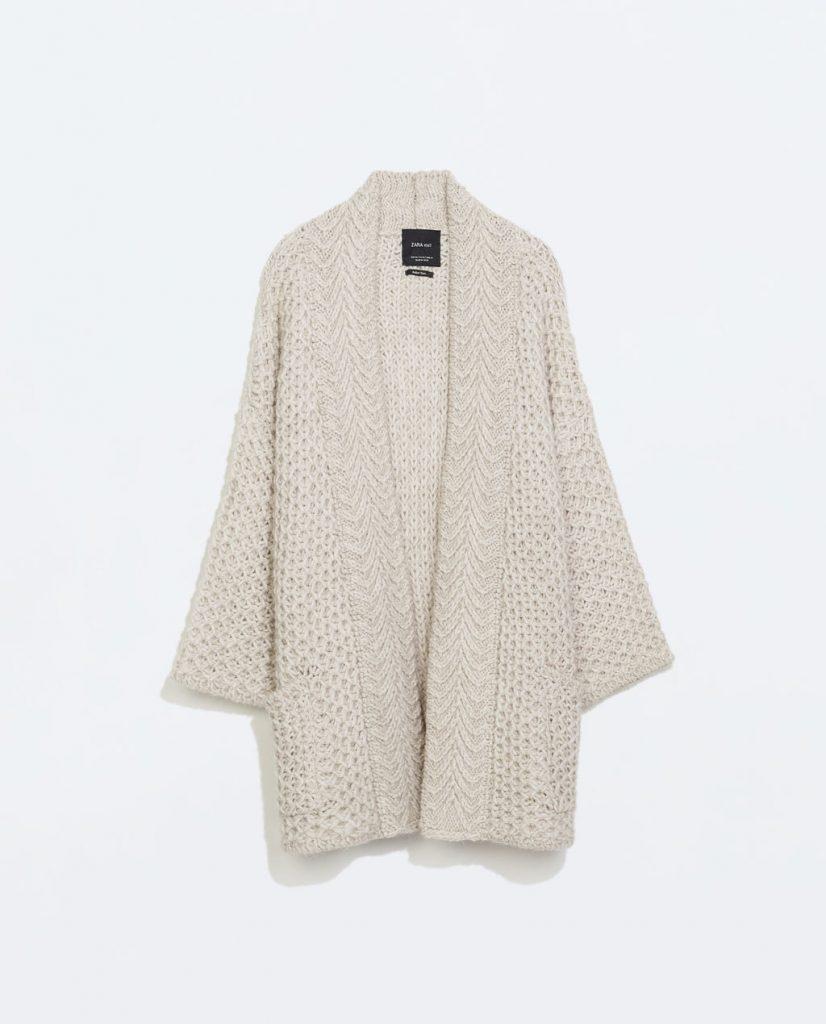 knit-cardigan-with-pockets-zara
