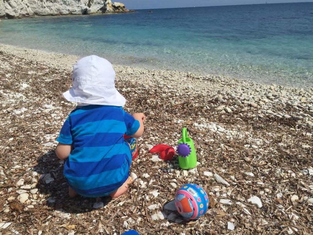 mare-bambini-protetti