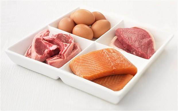 protein_2842459b