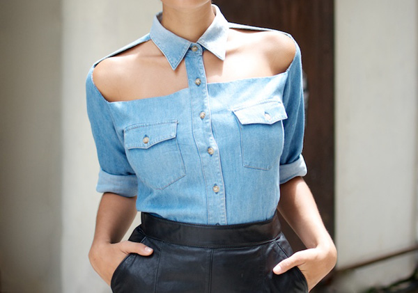 denim-workshirt-cut-out-diy