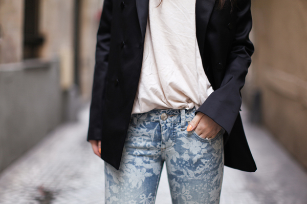 floral-denim-black-blazer-2