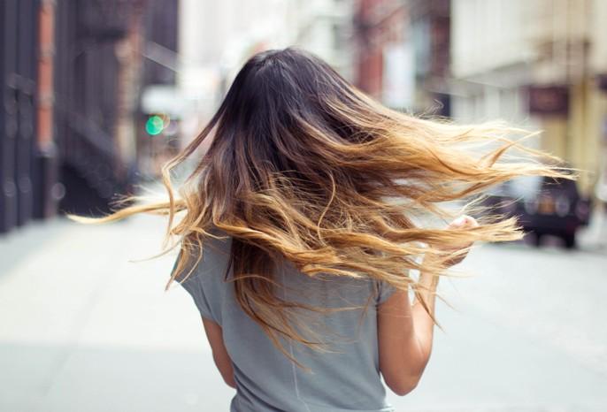 capelli shampoo
