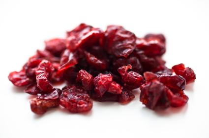 frutti rossi