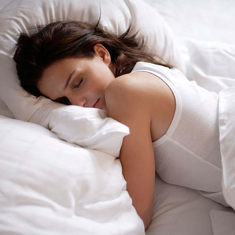 Contare le pecore aiuta davvero ad addormentarsi?