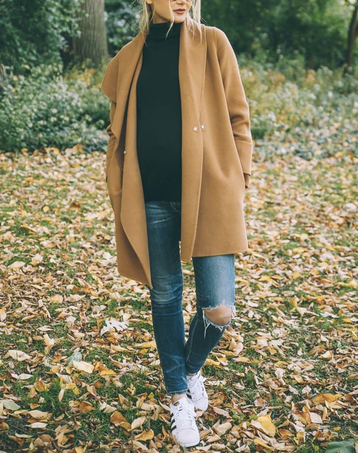 autunno buone ragioni