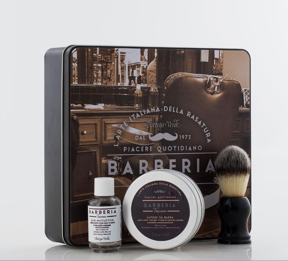 bottega-verde-francesca-leto-barberia
