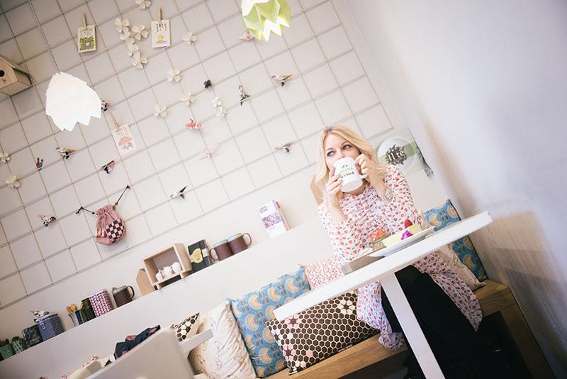 Francesca Leto Macha Cafe (8)