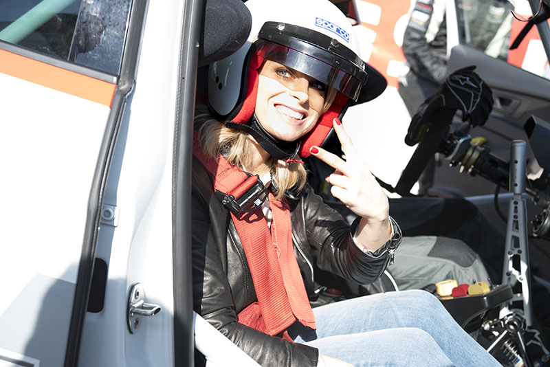 Francesca Leto SEAT Leon CUPRA (26)