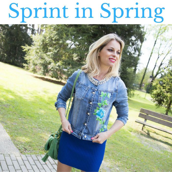 Stanchezza di Primavera