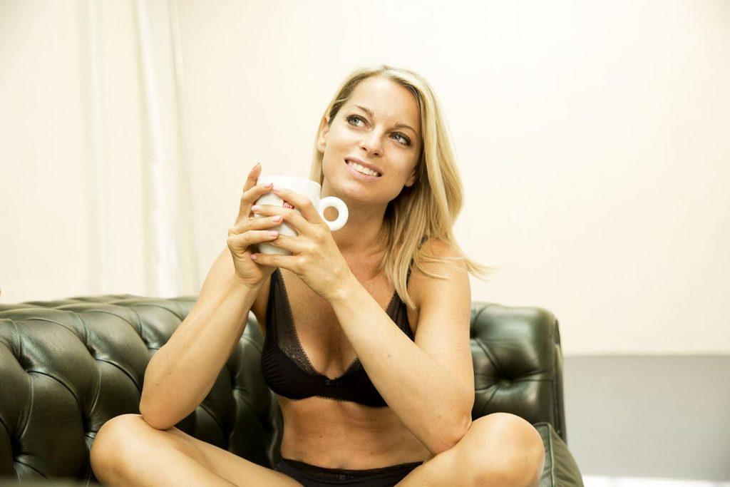 Francesca Leto Lovable 3