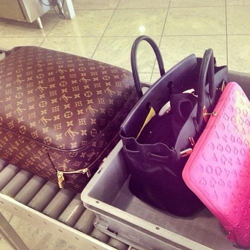 aeroporto bagaglio a mano