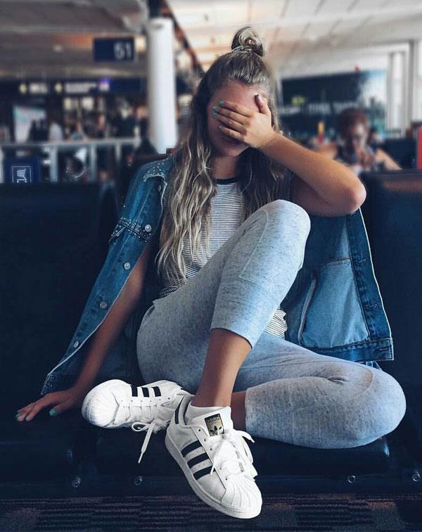 pazienza aeroporto