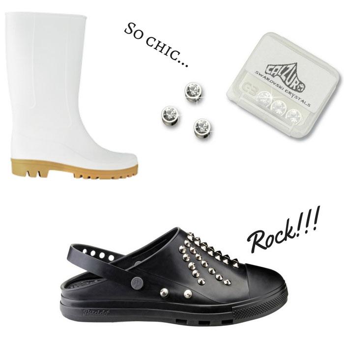 Calzuro-Rock