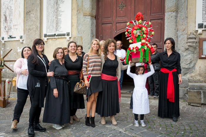 Francesca Leto in Cilento (13)