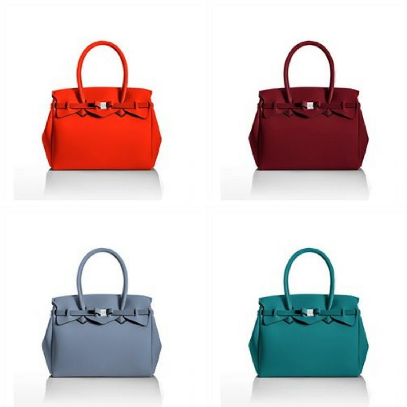 Save My Bag 2