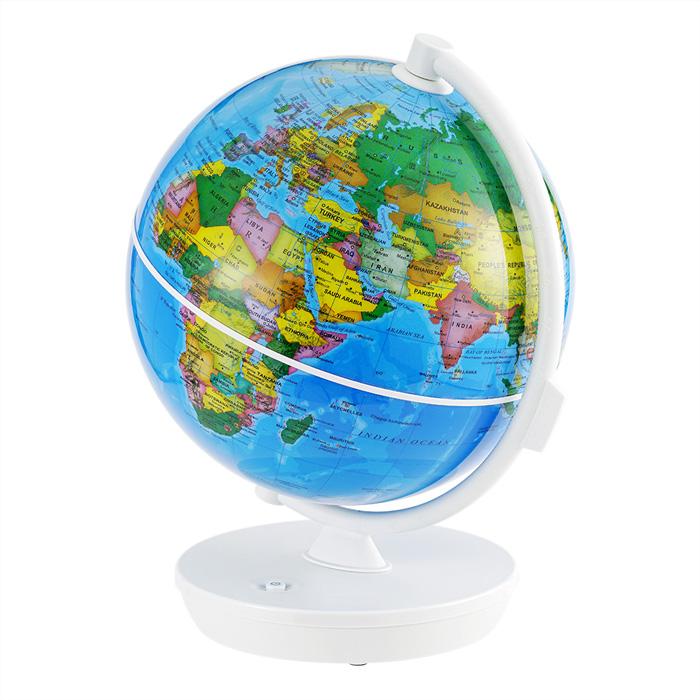 Smart-Globe_SG101_Day