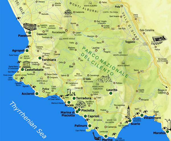 mappa_cilento-ok