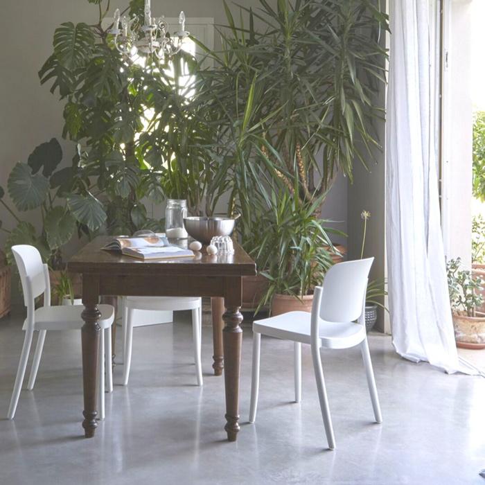 Come rinnovare la casa in poche semplici mosse francesca for Rinnovare la casa