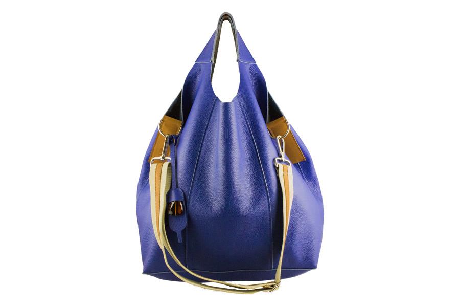 quarzovivo bag