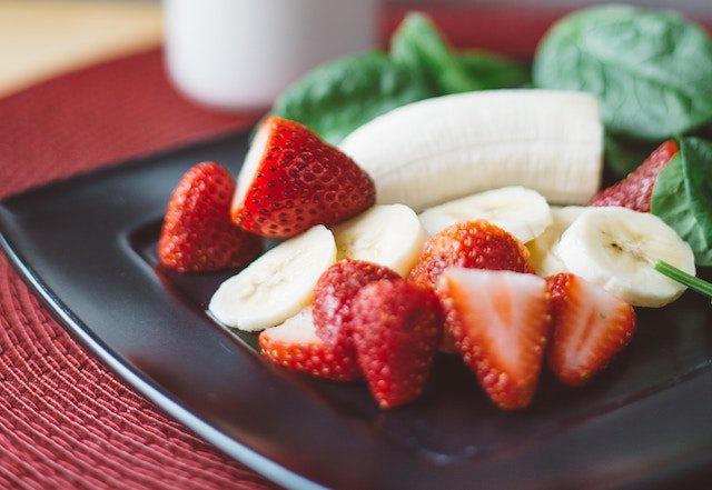 banane pigrizia intestinale