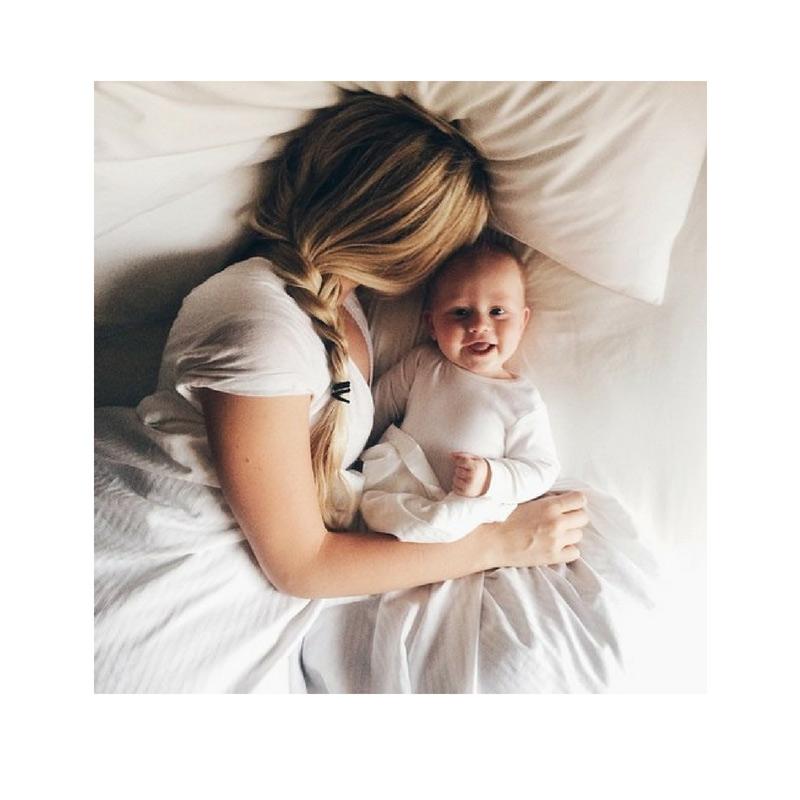 genitori-primi-passi-(1)
