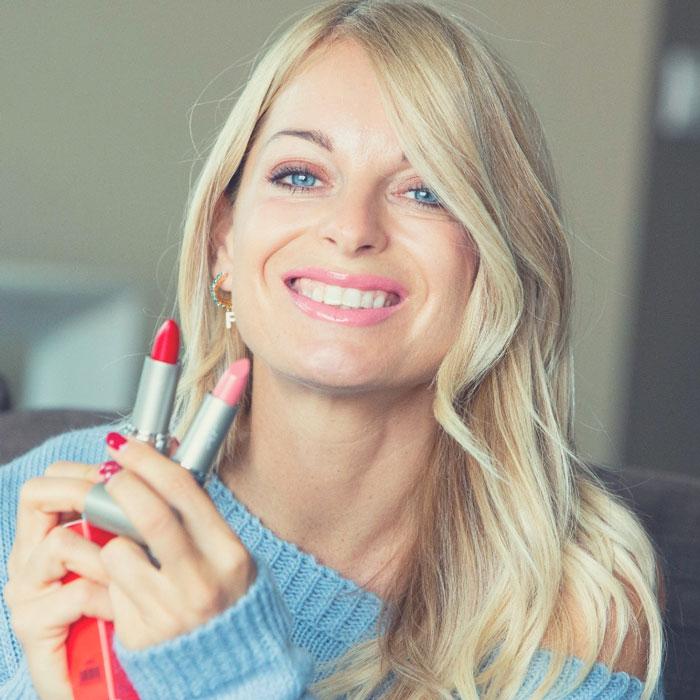 SARYA MAKEUP COUTURE :  bellezza, innovazione e scelte consapevoli