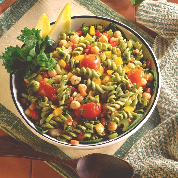 Influenza e dieta : i cibi (buoni) per guarire in fretta