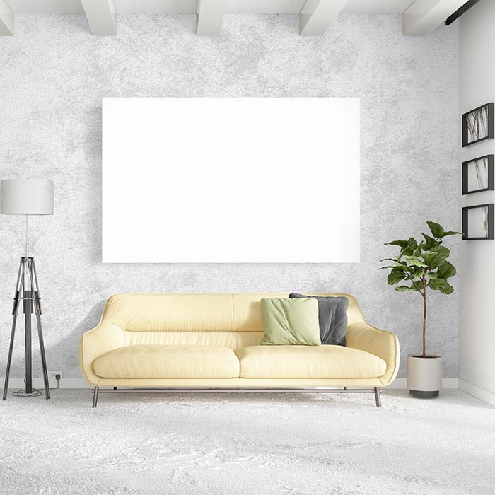 Arredare casa con gusto: mobili e completamento d'arredo di design su LionsHome