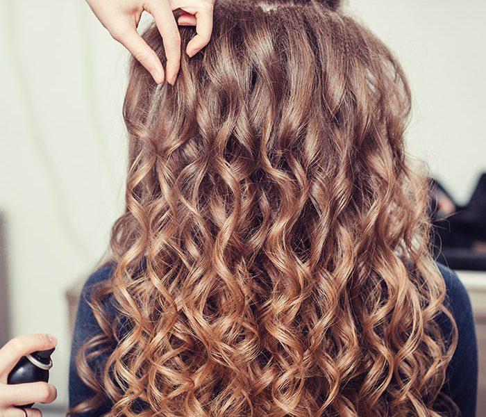 Come-prendersi-cura-del-proprio-look-senza-danneggiare-i-capelli--Scegli-tra-gli-arricciacapelli-migliori-in-circolazione-francesca-leto