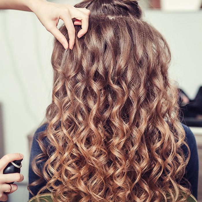 Come prendersi cura del proprio look senza danneggiare i capelli? Scegli tra gli arricciacapelli migliori in circolazione