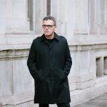 L'idea-di-successo-di-Aldo-Carpinteri--MODES,-un-progetto-innovativo-partito-dalla-Sicilia-francesca-leto
