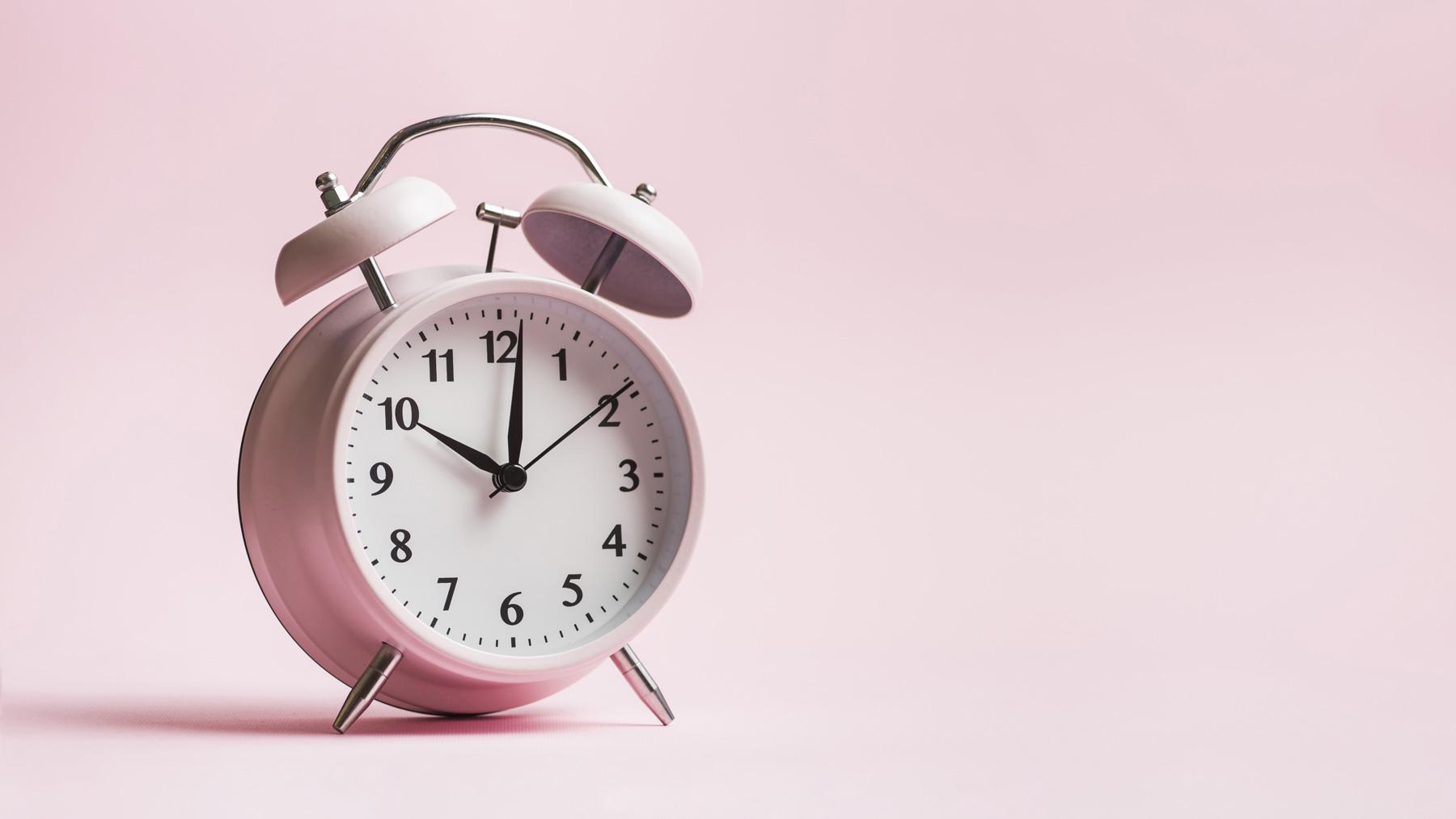 Chi riposa bene è più felice, produttivo ed ha successo.Ecco quante ore dobbiamo dormire e come riposare al meglio secondo gli esperti..